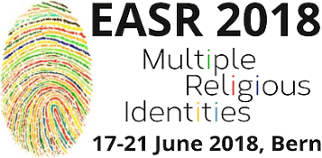 16th Annual Conference of the European Association for the Study of Religions